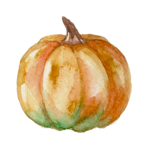 Everything is Coming Up PUMPKIN! (recipes)