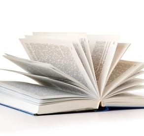Book Matter. Does it Matter?