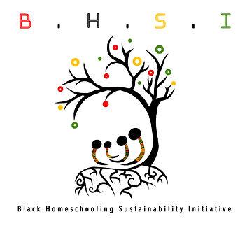 BHSI Logo.jpeg