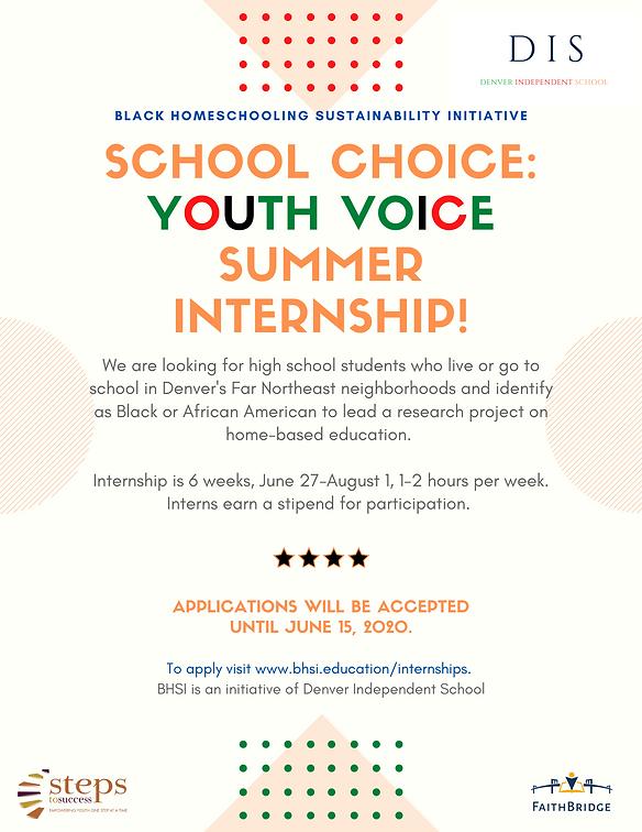 BHSI Summer Internship 2020).png