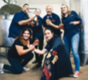 Atrevida-StaffPhotos-89.jpg