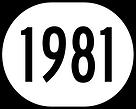 750px-Elongated_circle_1981.svg.png