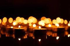 candle memorial.jpg