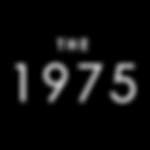 1975.png