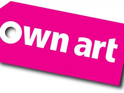 Own Art 0% Scheme....FAQ