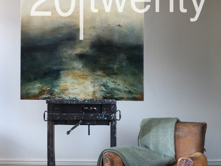 20|twenty    The Witham Exhibition