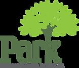 Park Foundation School.png
