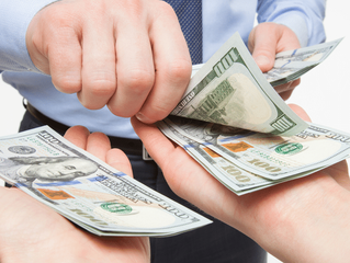 How to Get Funding For Your Nonprofit