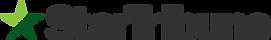 img-logo-startribune.png