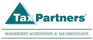 TaxPartners Logo.JPG