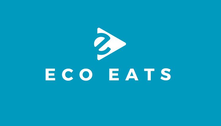 eco eats