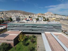 Οι 3 νέες hot περιοχές στα Δυτικά της Αθήνας για επενδύσεις real estate