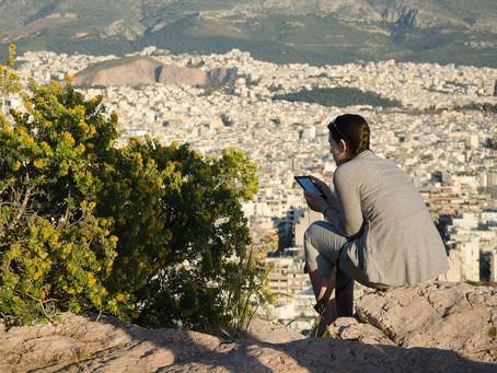 H επόμενη ημέρα του ελληνικού real estate μετά την πανδημία – 3 ειδικοί του κλάδου προβλέπουν