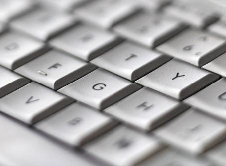 Οδηγίες- βίντεο για τις ηλεκτρονικές μεταβιβάσεις ακινήτων που ξεκινούν