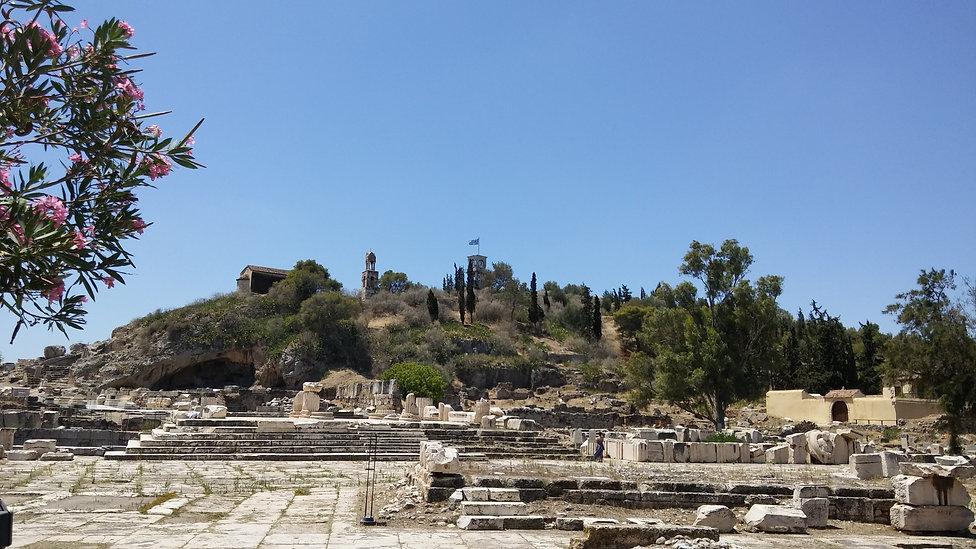 Αρχαιολογικός_χώρος_Ελευσίνας-min.jpg