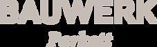2000px-Bauwerk-Logo.svg.png