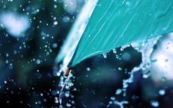113009_lonely-rain-blue-umbrella-facebook-timeline-cover1440x90067081.jpg