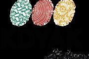Logo_KDYAK_couleur SITE.png