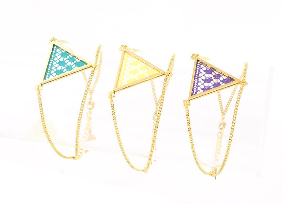 Bracelets - 12.50€
