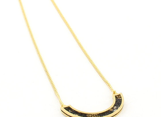 Collier - 13€