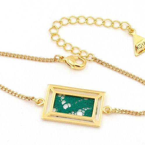 Bracelets Louise