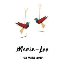 Marie Loo.jpg