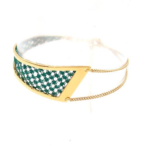 Bracelets Judy