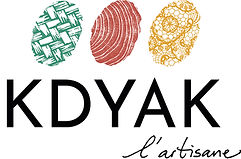 Logo_KDYAK_couleur.jpg
