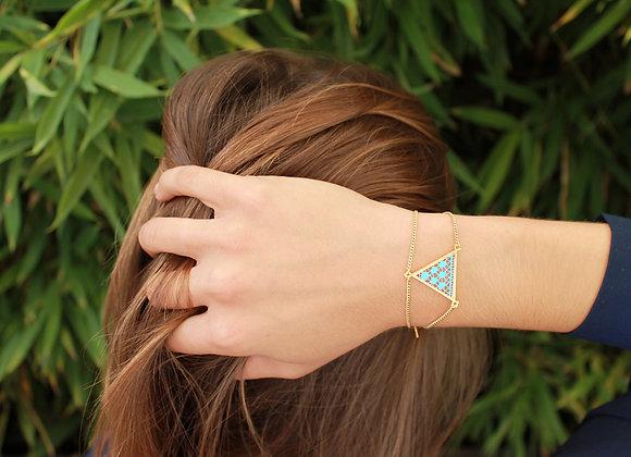 Bracelets Trip