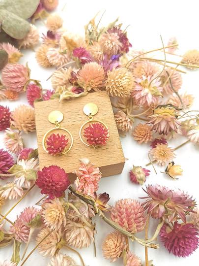 Boucles d'oreilles fleurs séchées.jpg
