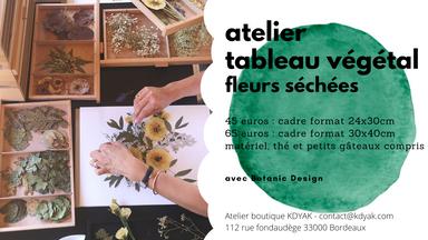 Botanic design.png