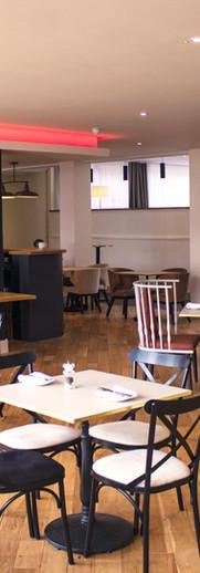 seating area 2.jpg
