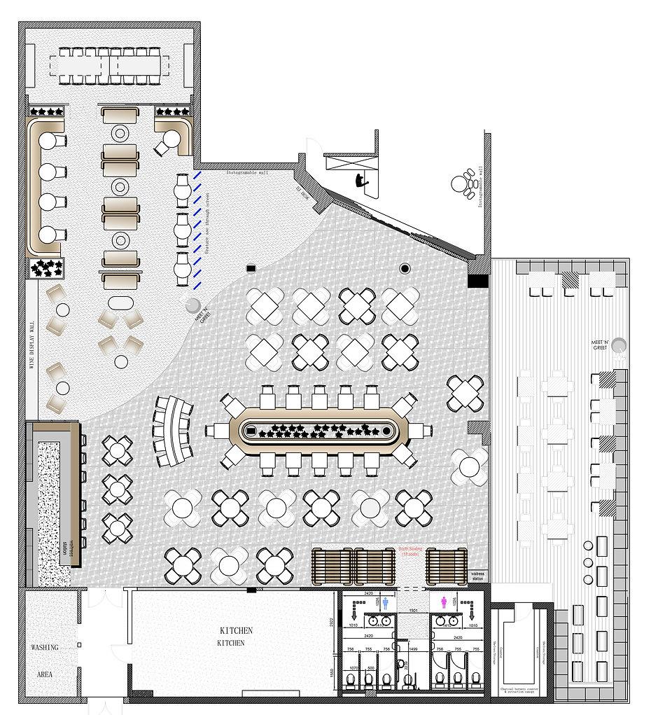 ID-MINOA-1002-Proposed GA Plan - Rev C.j