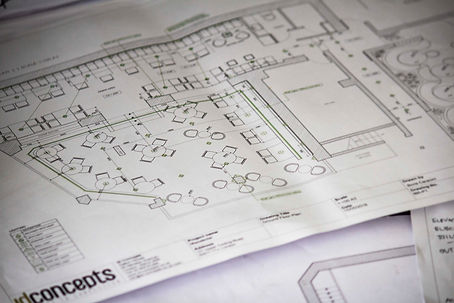 id concepts space plan.jpg