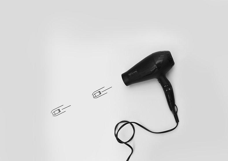 hair dryer gun folio.jpg
