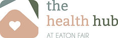 The Health Hub LOGO CMYK.jpg