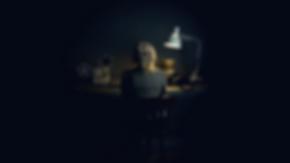 Screen Shot 2018-12-04 at 06.50.16.png
