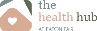 the-health-hub-logo.png