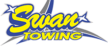 swan towing.png