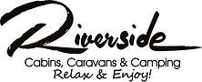 Riverside Cabins.jpg