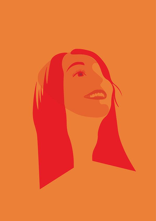 portrait multiply.jpg