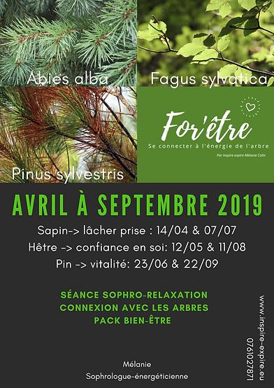 Avril_à_septembre_2019.png