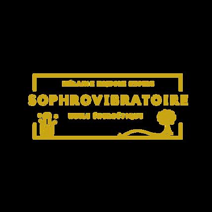 Noir_Rétro_Etsy_Boutique_Icône.png