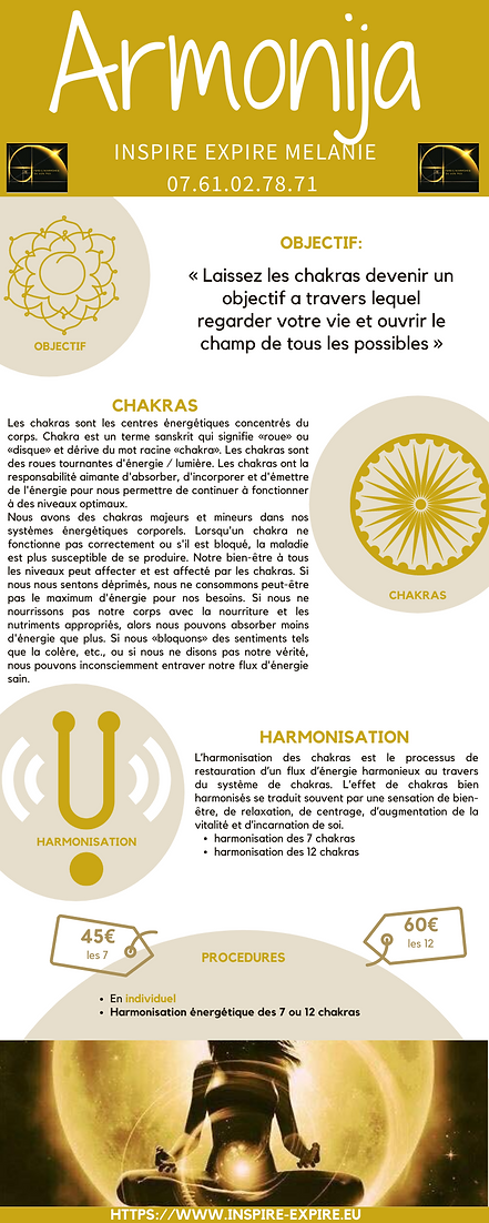 chakras.png