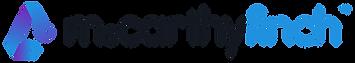 mccarthyfinch logo
