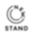 newstand logo