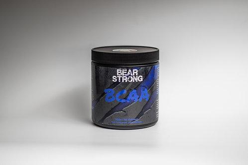 Bear Strong BCAA