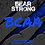 Thumbnail: Bear Strong BCAA