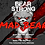 Thumbnail: Mad Bear Pre Workout STRONG
