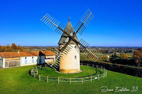 moulin Lansac.jpg